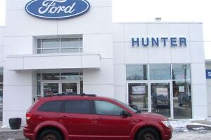 2009 Dodge Journey SE In Great shape  priced to sell
