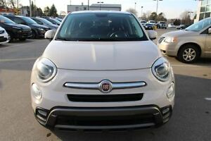 2016 Fiat 500X Trekking *ALL WHEEL DRIVE* London Ontario image 11