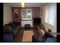 1 bedroom flat in Mulberry Court, Norwich, NR8 (1 bed)