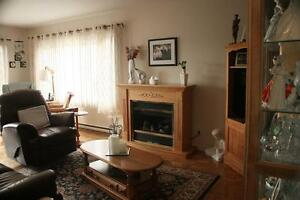 Great 2 bedroom apartment for rent in Pointe-Claire! West Island Greater Montréal image 4