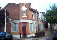 Three/ four bedroom semi detached house situated close to Ealing Hospital