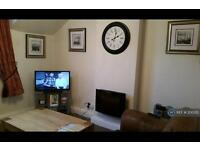 2 bedroom flat in Greystoke Place, Blackpool, FY4 (2 bed)