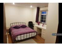 1 bedroom in Wharf Road, Gillingham, ME7