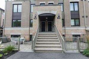 266 TITANIUM PRIVATE UNIT#A Orleans, Ontario