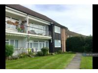 3 bedroom flat in Merryfield Gardens, Stanmore, HA7 (3 bed)