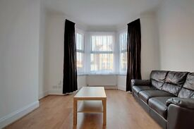 ***FOUR BEDROOMS HOUSE INCLUDING LARGE GARDEN WOOD GREEN £550 PW***