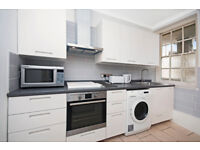 LARGE THREE 3 BED IN WESTMINSTER SW1