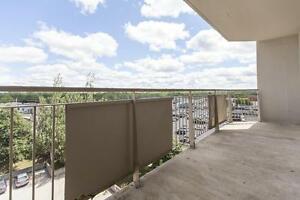 Trillium Towers - 680/690 Wonderland Rd - 1bd London Ontario image 12