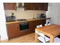 ONE WEEK DEPOSIT!! Great double room! £190pw! Great location! White City! Westfield!