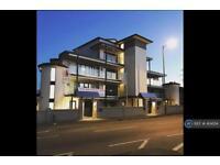 2 bedroom flat in Brayfields 7 Braywick Road, Maidenhead, SL6 (2 bed)