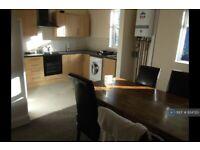 1 bedroom in Wellesley Ave, Kingston Upon Hull, HU6 (#824720)