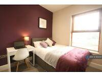 1 bedroom in London Road, Alvaston, Derby, DE24 (#1162204)
