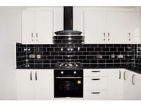 1 bedroom in Hollybush House, Room 1, Hollybush Gardens, Bethnal Green, E2