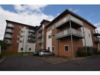 SPACIOUS 2 BEDROOM FLAT AVAILABLE IN WATFORD