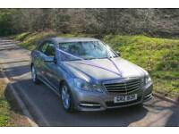 Wedding Car for Hire Bride, Groom, Bridesmaids - Lothians , Fife, Borders