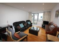 2 bedroom flat in John Ruskin Street, Camberwell SE5