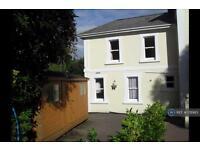 3 bedroom house in Chelston Road, Torquay, TQ2 (3 bed)