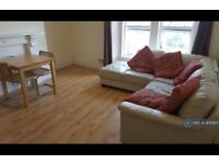 2 bedroom flat in Connaught Avenue, Plymouth, PL4 (2 bed)