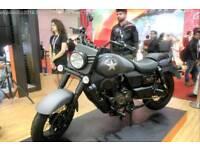 125cc motorcycle motorbike 125