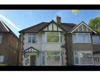 3 bedroom house in Roxeth Green Avenue, Harrow, HA2 (3 bed) (#1055549)