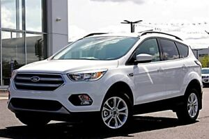 2017 Ford Escape SE*85$/Semaine* LF