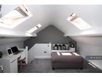 1 bedroom in Hythe Road, Swindon, SN1