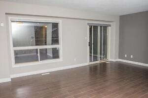Spacious Apts for Western Students! Parking & Internet Included!