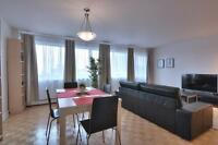 Prestigious Golden Mile location (Downtown) - Furnished 1BR
