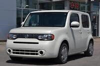 2010 Nissan cube 1.8 S ECONOMIQUE