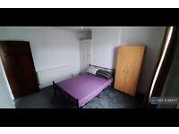 1 bedroom in Hazeldene Road, Goodmayes, IG3 (#888717)