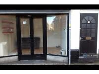 Studio flat in Bournville Lane, Birmingham , B30
