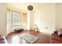 4 Bed Flat To rent- W3- 500PW