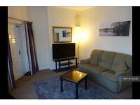 1 bedroom flat in Wolverhampton Road, Cannock, WS11 (1 bed)