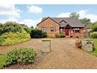 Property Photographer & Photography - Estate Agents in Hertford, Barnet, Stevenage, Bedford, London