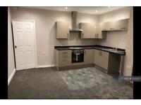 1 bedroom flat in Watkin Lane, Lostock Hall, PR5 (1 bed)
