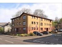 1 bedroom flat in Woodlands Court, Old Kilpatrick, Glasgow, G60 (1 bed)