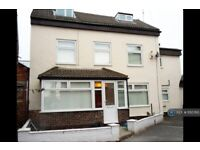 1 bedroom in Darby Grove, Liverpool, L19 (#1150765)