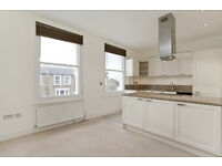 2 bedroom flat in Northcote Road, Clapham Junction, London, Greater London, SW11