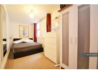 1 bedroom flat in St. Michaels Place, Brighton, BN1 (1 bed)