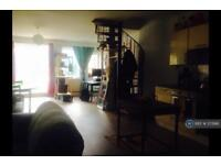 1 bedroom flat in Dartmouth Road, London, SE23 (1 bed)