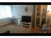 1 bedroom flat in Scarsdale Rd, Harrow, HA2 (1 bed) (#1188175)