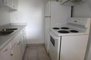 Sarnia 1 Bedroom Apartment for Rent Minutes from Centennial Park