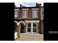 2 bedroom house in Gordon Road, Gravesend , DA11 (2 bed)