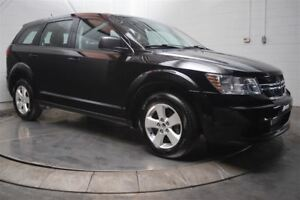 2015 Dodge Journey CANADA VALUE PACK A/C MAGS