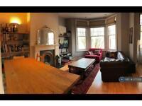2 bedroom flat in Trent Road, Brixton, SW2 (2 bed)