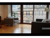 1 bedroom flat in Mitchell Street, Glasgow, G1 (1 bed) (#903208)