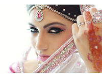 Asian Wedding Photographer - Cover London and other areas.