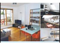 2 bedroom flat in St John's Road, Hove, BN3 (2 bed)