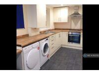 1 bedroom in Empress Road, Kensington, Liverpool, L7 (#1100752)