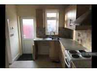 1 bedroom flat in New, Blackburn, BB2 (1 bed)